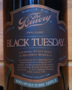 Bruery-Black-Tuesday