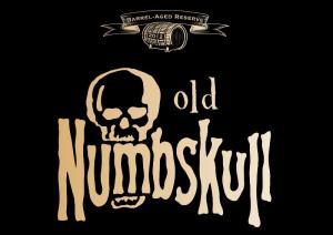 BA Old Numbskull