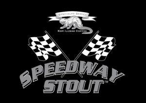 Kopi Luwak Speedway Stout