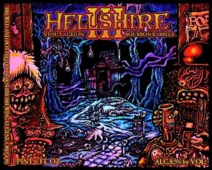 Hellshire III