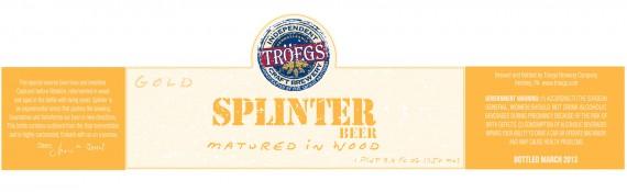 Troegs-Splinter-Gold-570x175