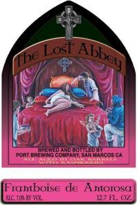 the-lost-abbey-framboise-de-amorosa-hi