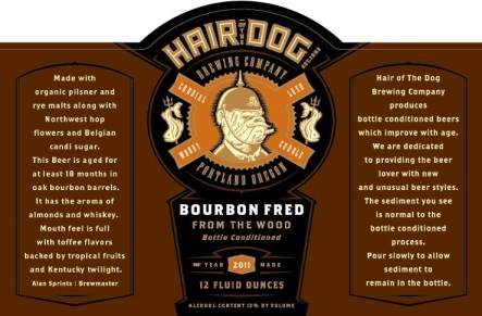 Hair-of-the-Dog-Bourbon-Fred