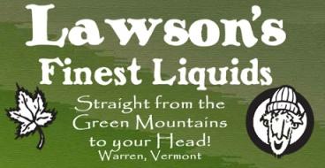 Lawsons-Finest-Liquids
