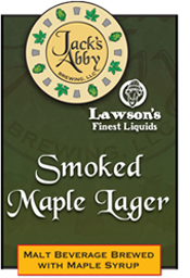 Jacks-Abby-Lawsons-Smoked-Maple-Lager