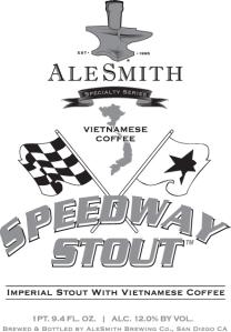Vietnamese-Speedway