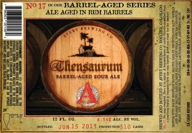 Avery-Brewing-Thensaurum