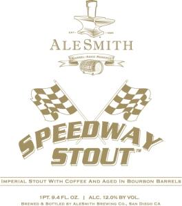 Barrel-Aged-Speedway