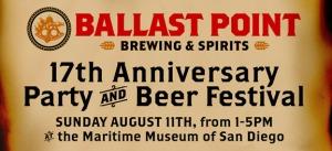 Ballast-Point-17th-Anniversary