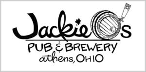 jackie-os-brewery