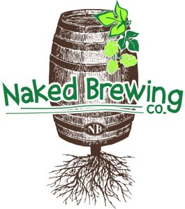 Naked-Brewing-Co