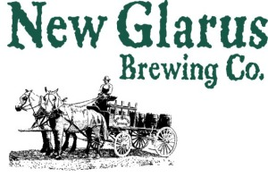 New-Glarus-Brewing