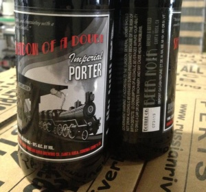 Russian-River-Shadow-of-a-Doubt