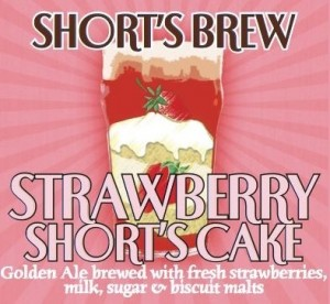 Strawberry-Shorts-Cake