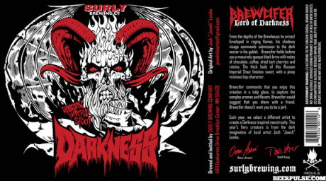 Surly-Darkness-2013