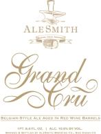 Alesmith-Barrel-Aged-Grand-Cru