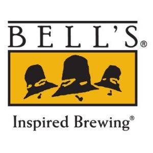 Bell's Brewery Logo