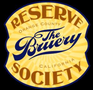 Bruery-Reserve-Society