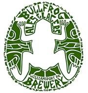 Bullfrog-Brewery-logo
