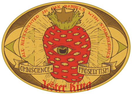 Jester-King-Omniscience-Proselytism