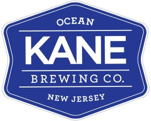 Kane Brewing Logo