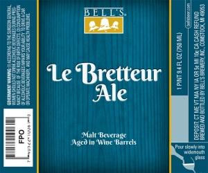 Bells-Le-Bretteur-Ale