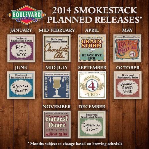 Boulevard-Smokestack-Series-Schedule