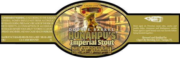 Cigar-City-Double-Barrel-Hunahpus