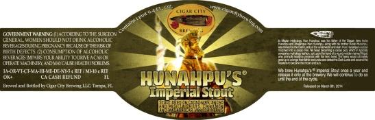Cigar-City-Hunahpus-2014