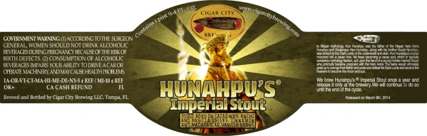 Cigar-City-Hunahpus-2014