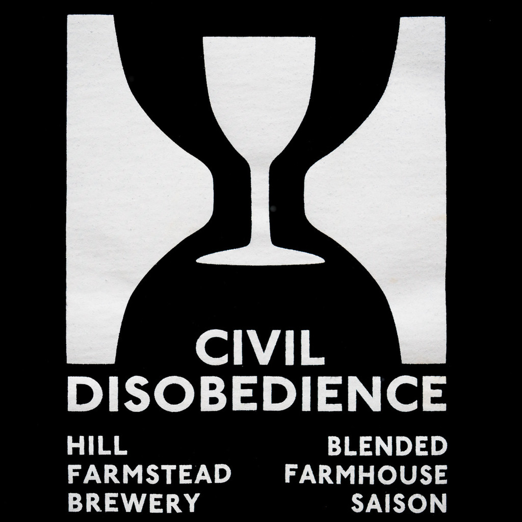 civil disobedience Civil disobedience (resistance to civil government) is a text by henry david thoreau it was first printed in 1849 it says that people should not allow a government.