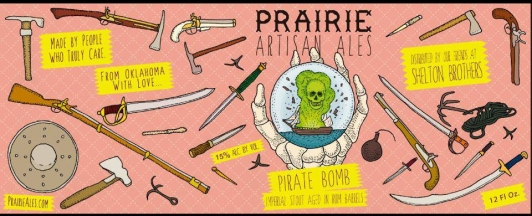 Prairie-Pirate-Bomb