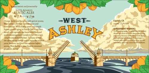 SARA-West-Ashley