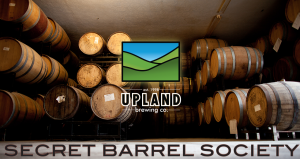 Upland-Secret-Barrel-Society
