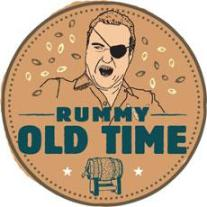 westbrook rummy old time