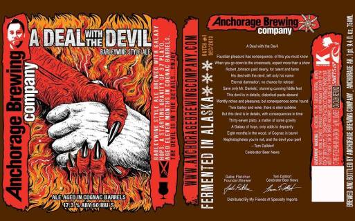 Anchorage-Deal-with-the-Devil