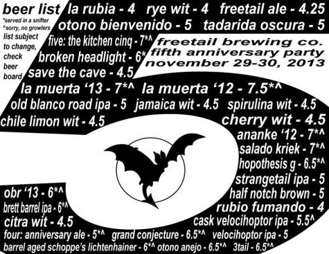 Freetail-5th-Anniversary-Taplist
