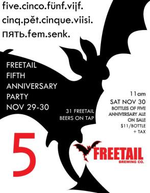 Freetail-5th-Anniversary