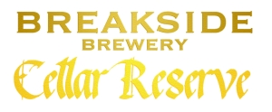 Breakside-Brewery-Cellar-Reserve