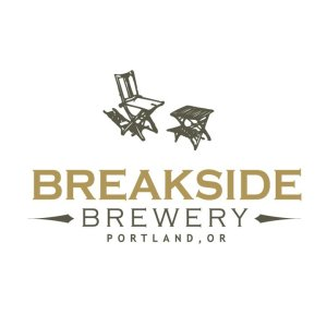 Breakside-Brewery-logo