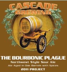 Cascade-Bourbonic-Plague