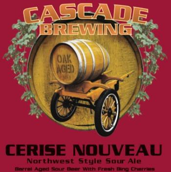 Cascade-Cerise-Nouveau