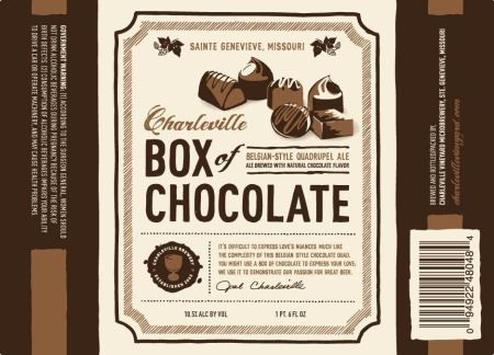 Charleville-Box-of-Chocolate