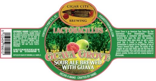 Cigar-City-Lacto-Guava-Grove