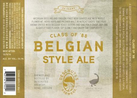 Deschutes-Class-of-88-Belgian