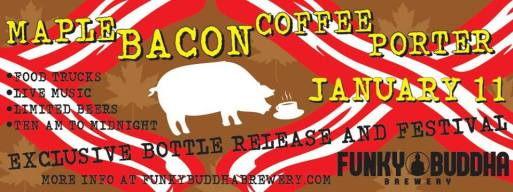 Funky-Buddha-Maple-Bacon-Coffee-Porter