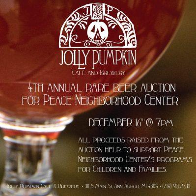 Jolly-Pumpkin-Rare-Beer-Auction