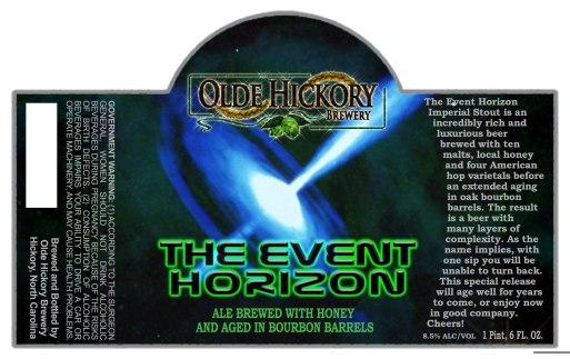 Olde-Hickory-Event-Horizon