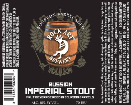 Rock-Art-Bourbon-Barrel-Russian-Imperial-Stout