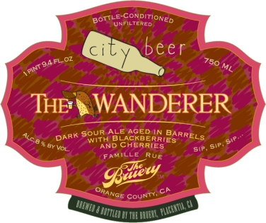 The-Bruery-The-Wanderer